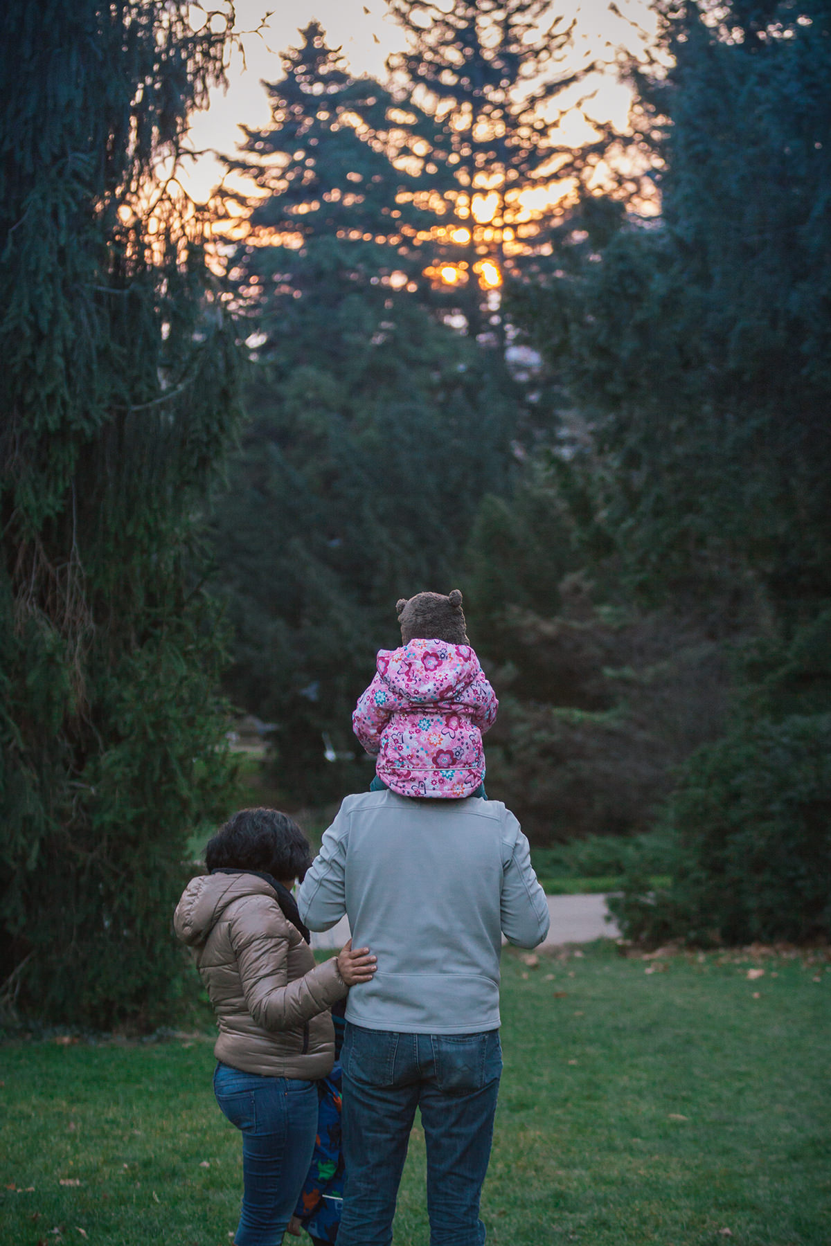 family-photography-vienna-Valery-tim-38