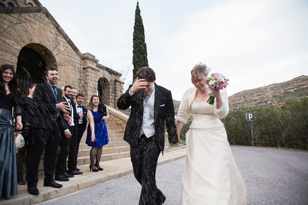 wedding-photography-barcelona-ania-gonzalo-092