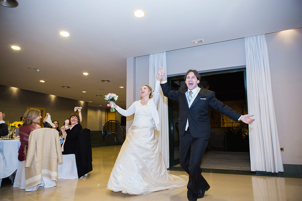 wedding-photography-barcelona-ania-gonzalo-102