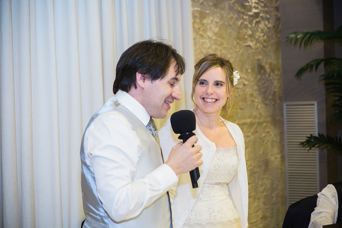 wedding-photography-barcelona-ania-gonzalo-107