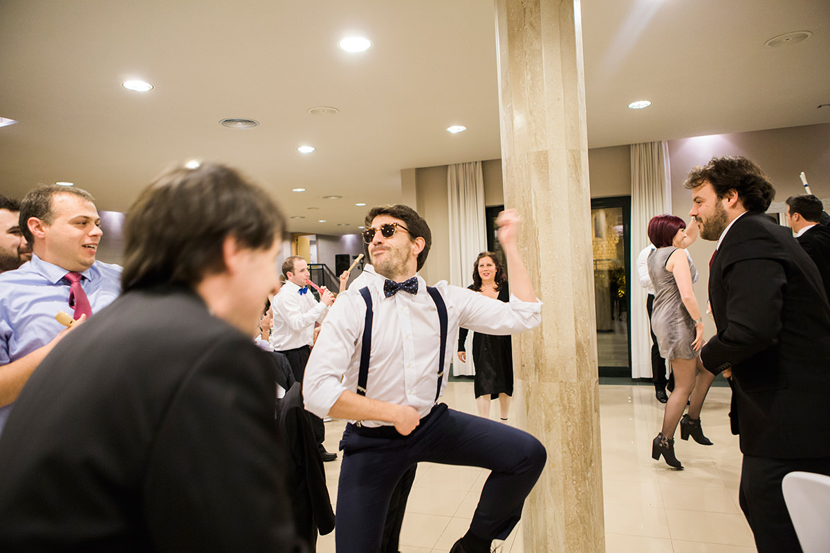 wedding-photography-barcelona-ania-gonzalo-119