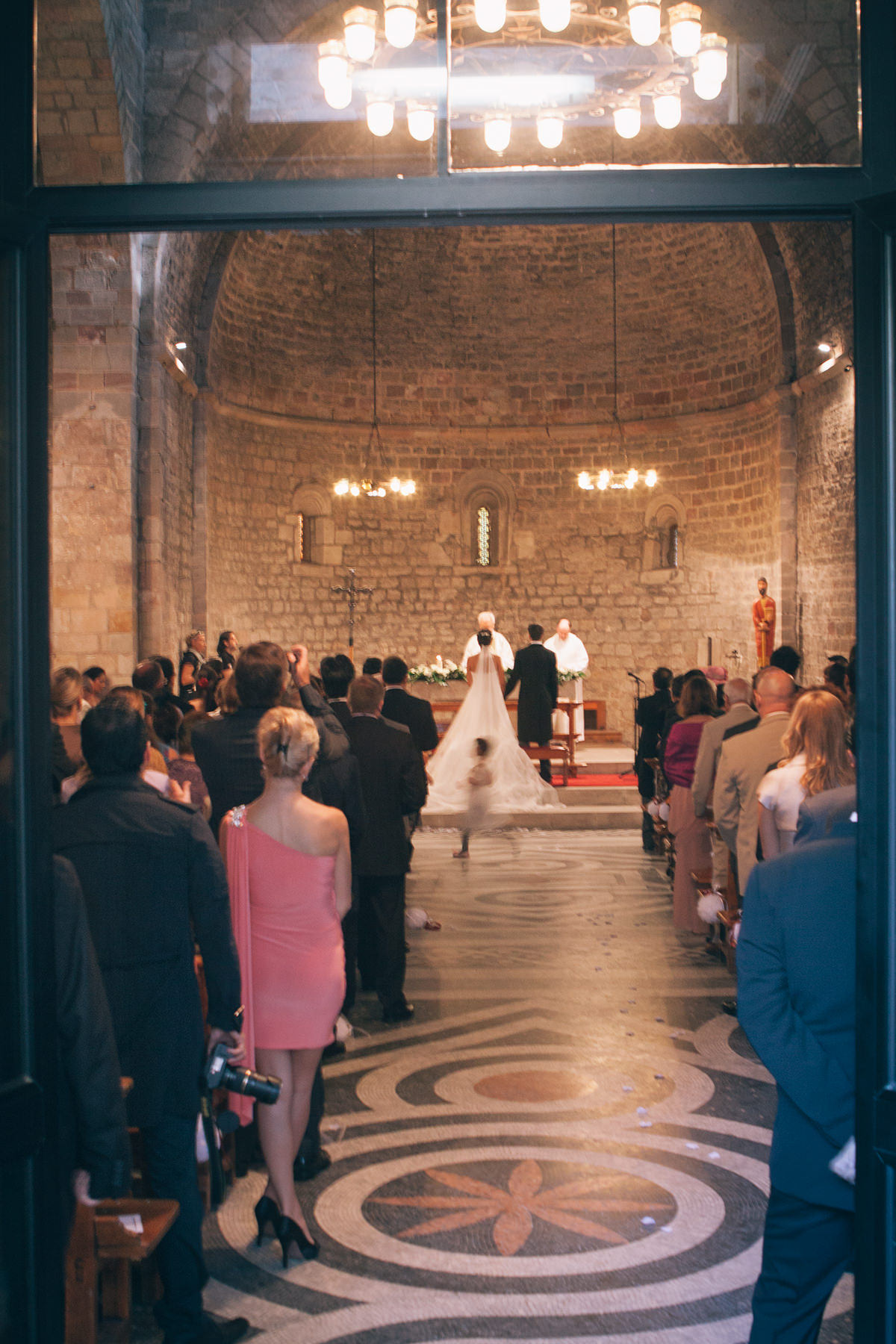 wedding-photography-barcelona-paola-eduard-01