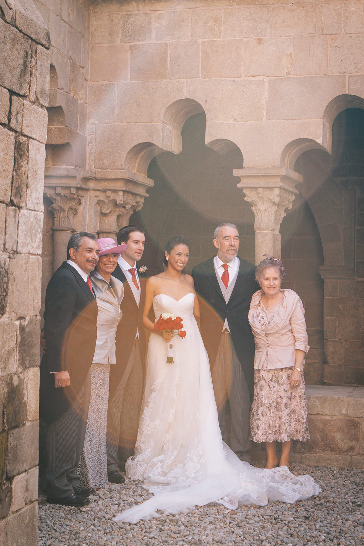 wedding-photography-barcelona-paola-eduard-05
