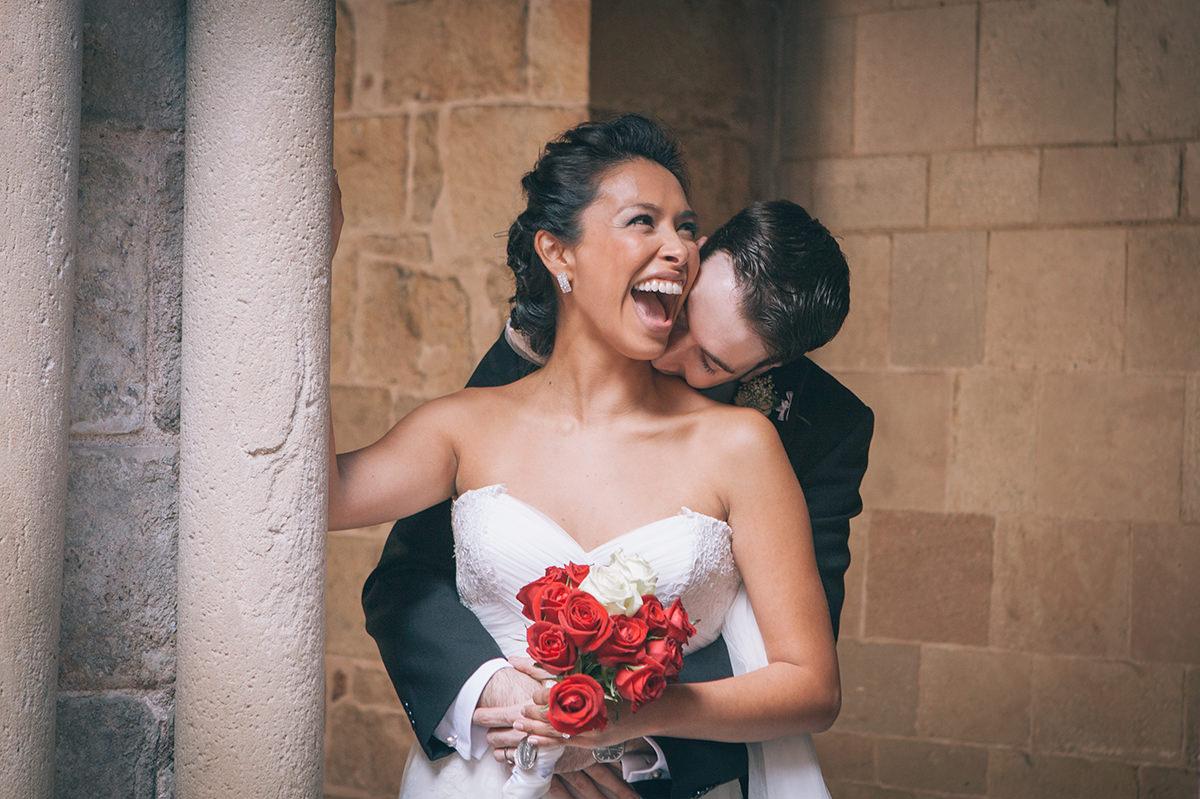 wedding-photography-barcelona-paola-eduard-09