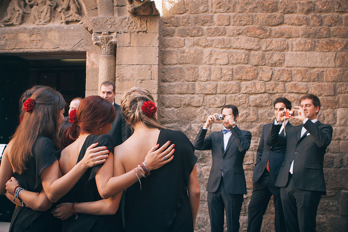 wedding-photography-barcelona-paola-eduard-13