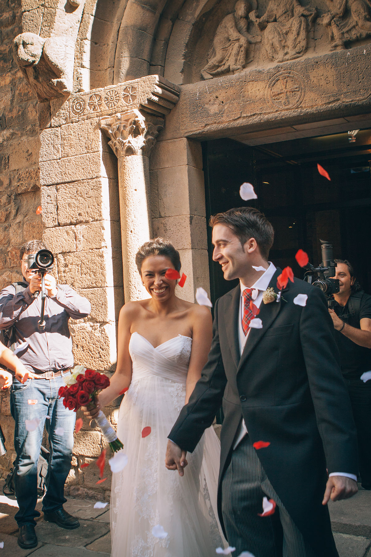 wedding-photography-barcelona-paola-eduard-14