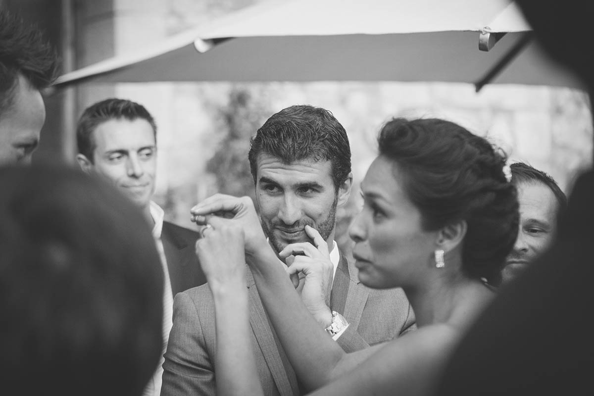 wedding-photography-barcelona-paola-eduard-35