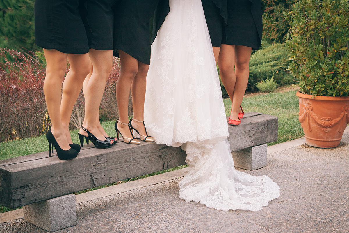 wedding-photography-barcelona-paola-eduard-59