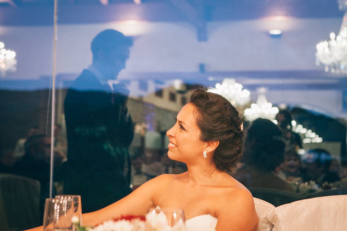 wedding-photography-barcelona-paola-eduard-73