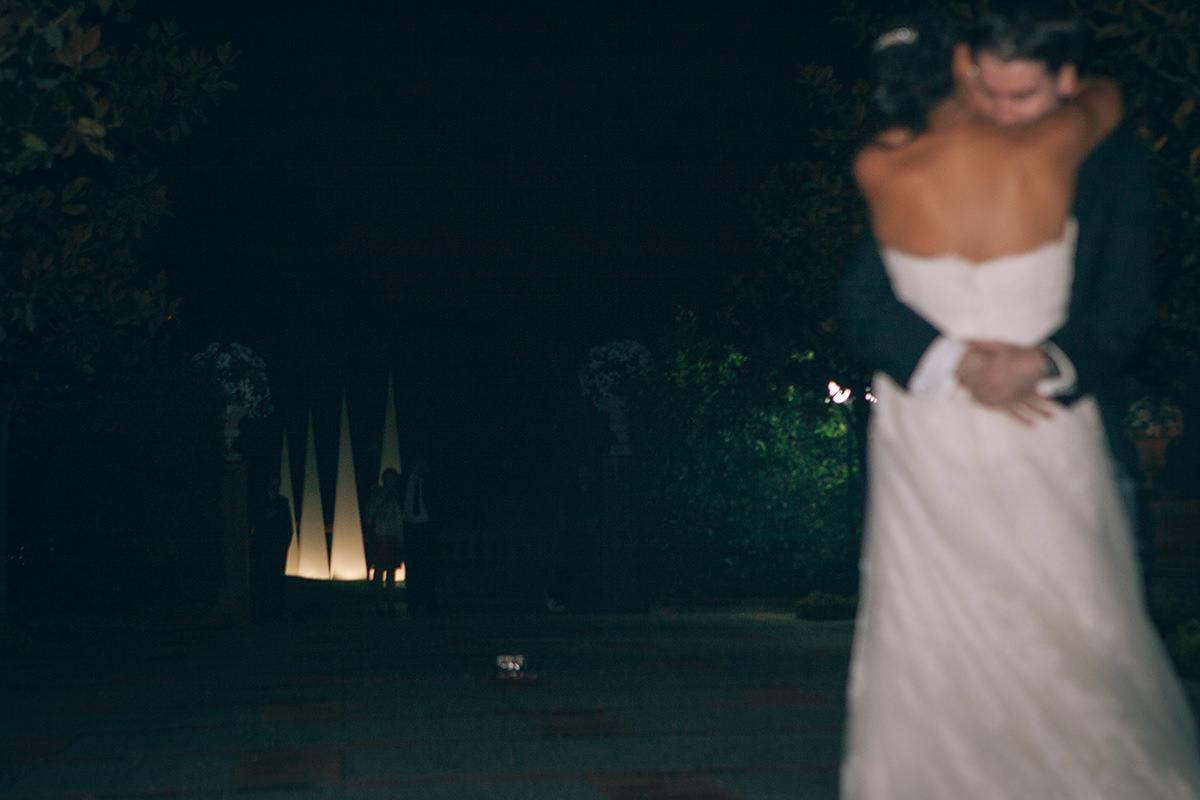 wedding-photography-barcelona-paola-eduard-79