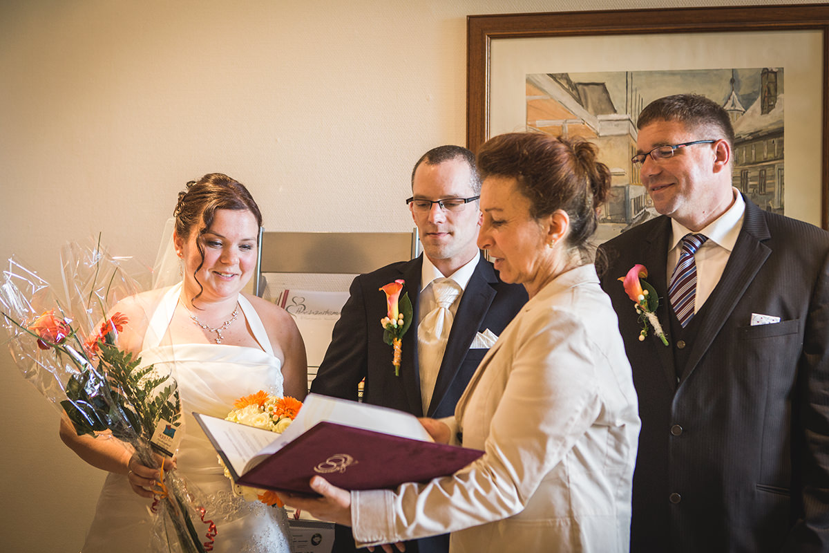 wedding-photography-kristina-Cristoph-vienna-24