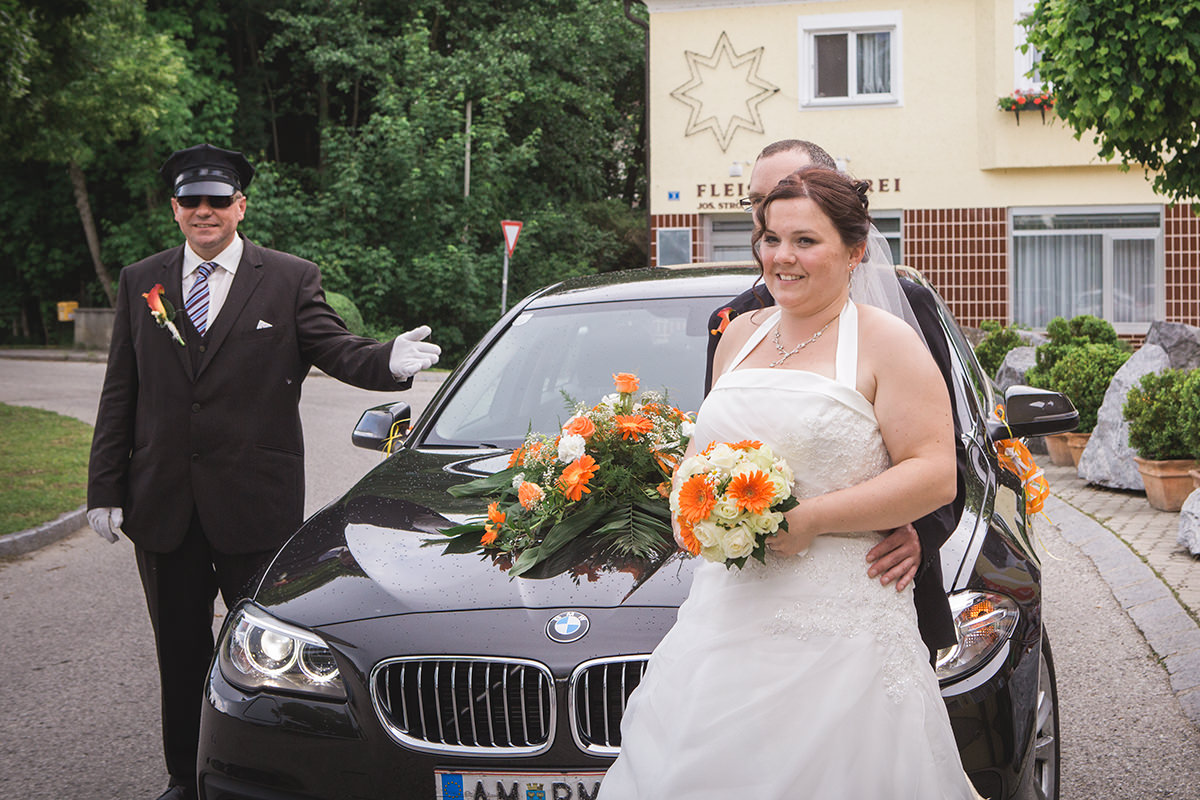 wedding-photography-kristina-Cristoph-vienna-37