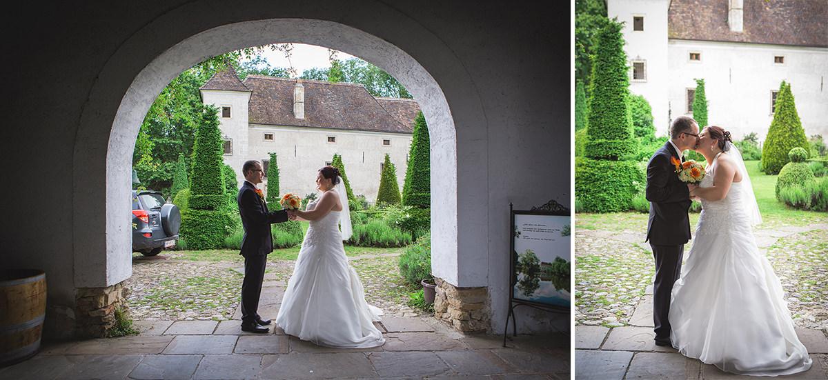 wedding-photography-kristina-Cristoph-vienna-43