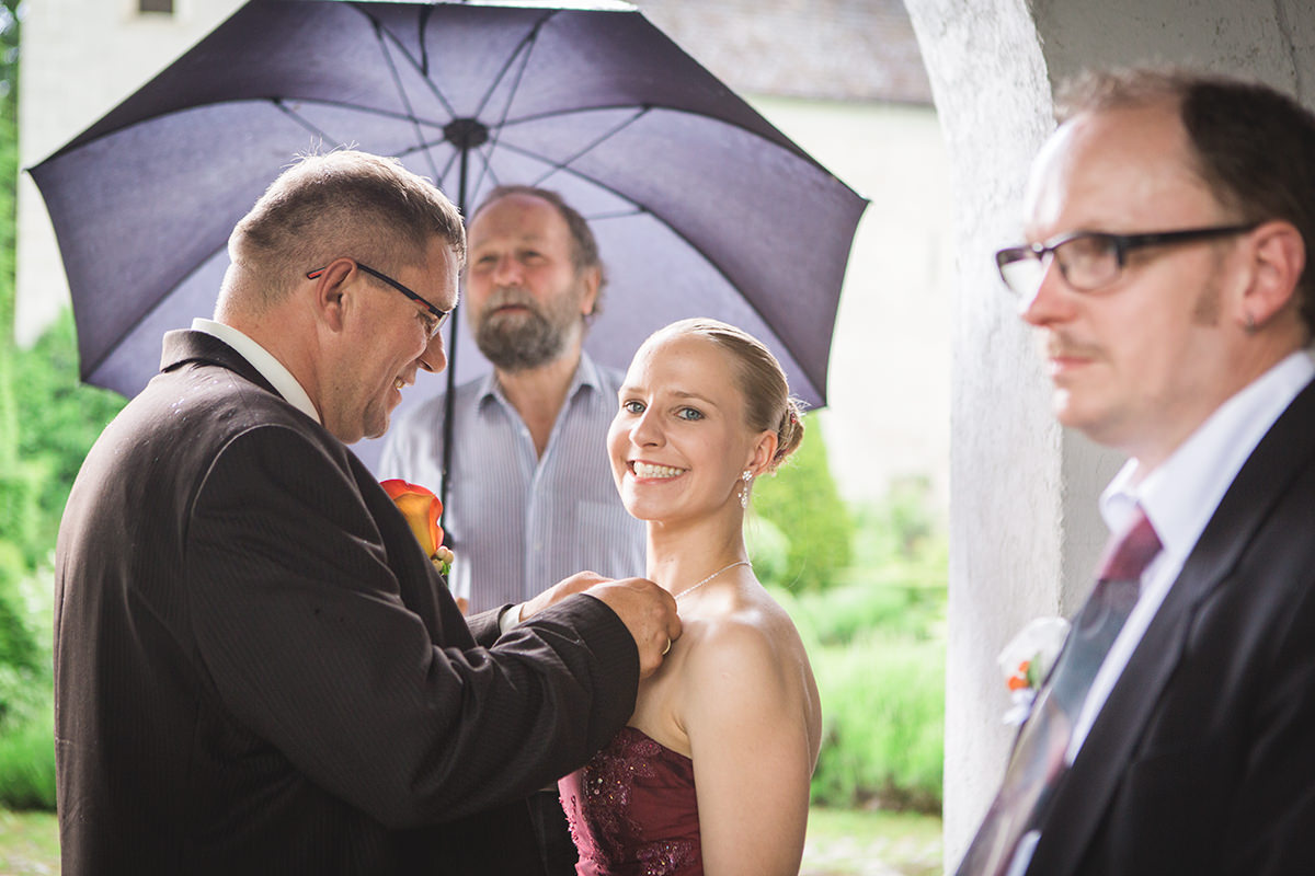 wedding-photography-kristina-Cristoph-vienna-48