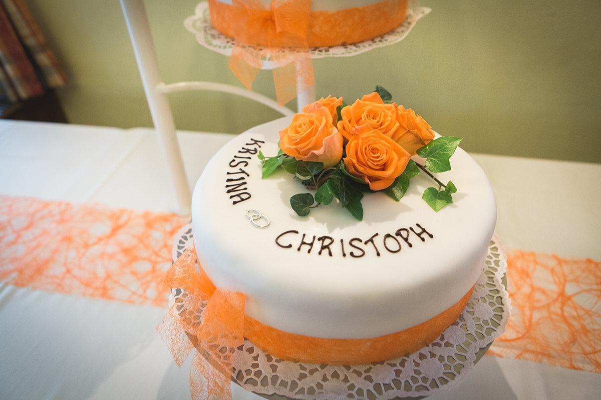 wedding-photography-kristina-Cristoph-vienna-55