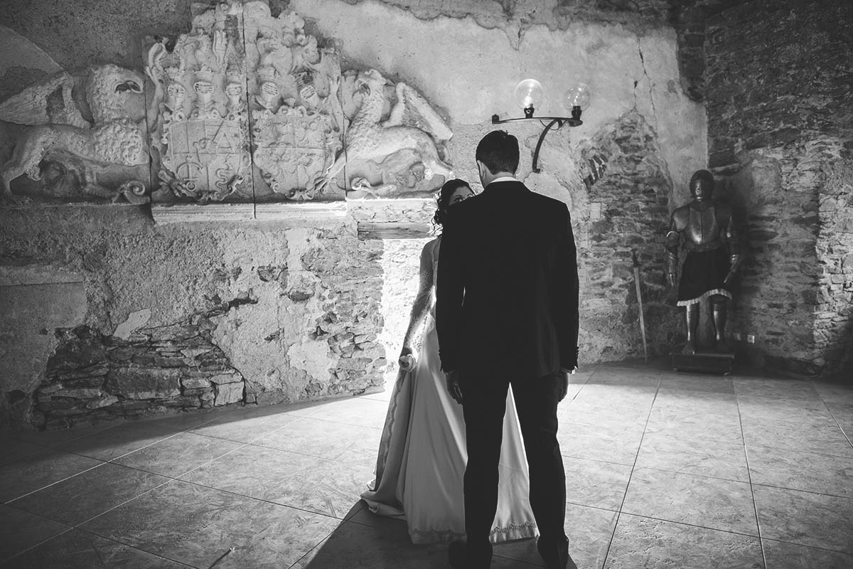 wedding-photography-melk-sherezade-alberto-vienna-093