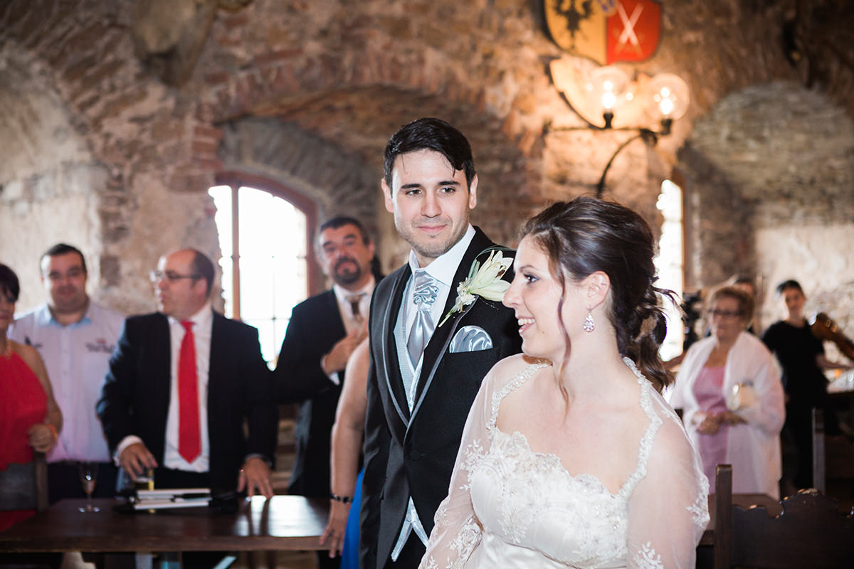 wedding-photography-melk-sherezade-alberto-vienna-102