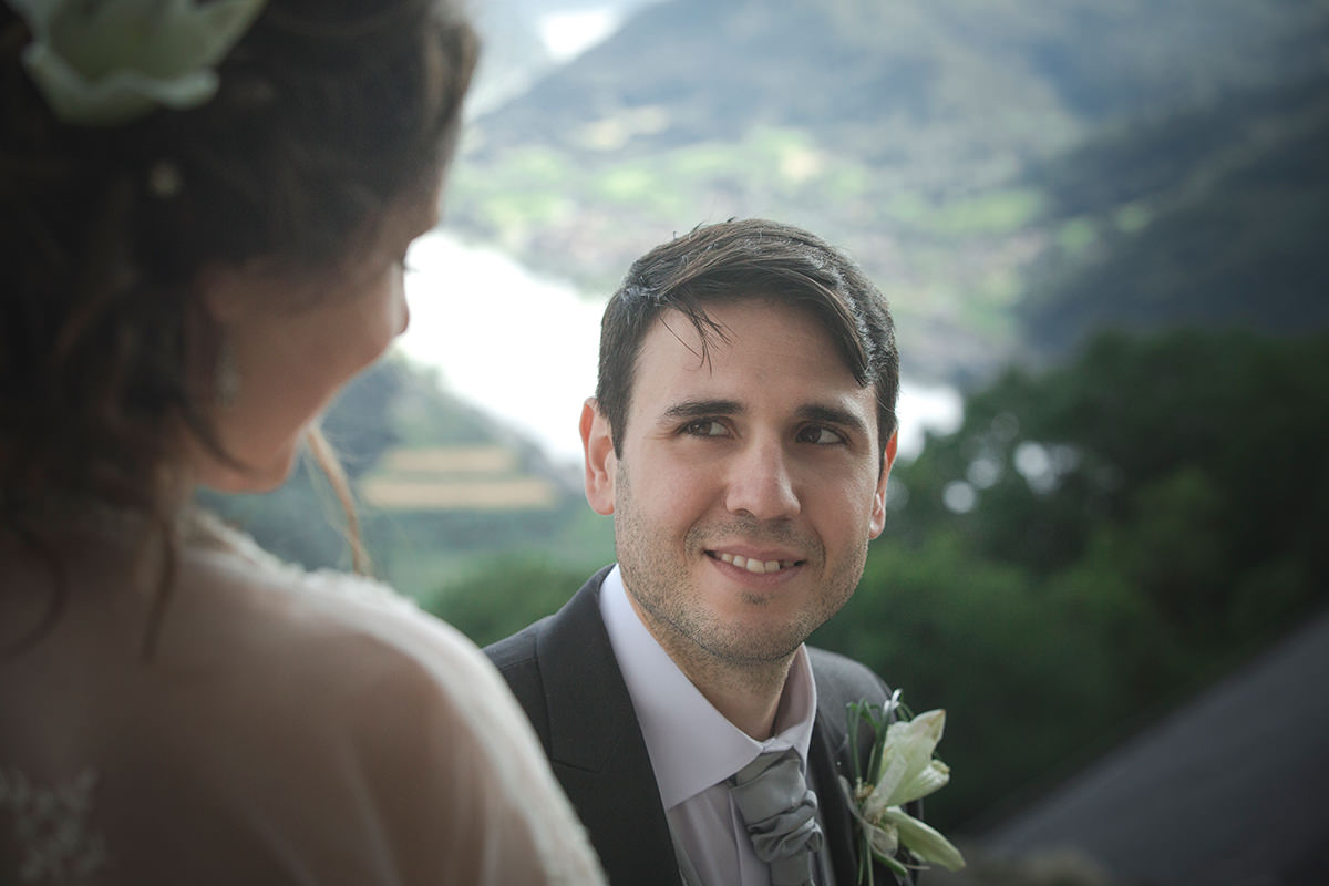 wedding-photography-melk-sherezade-alberto-vienna-125