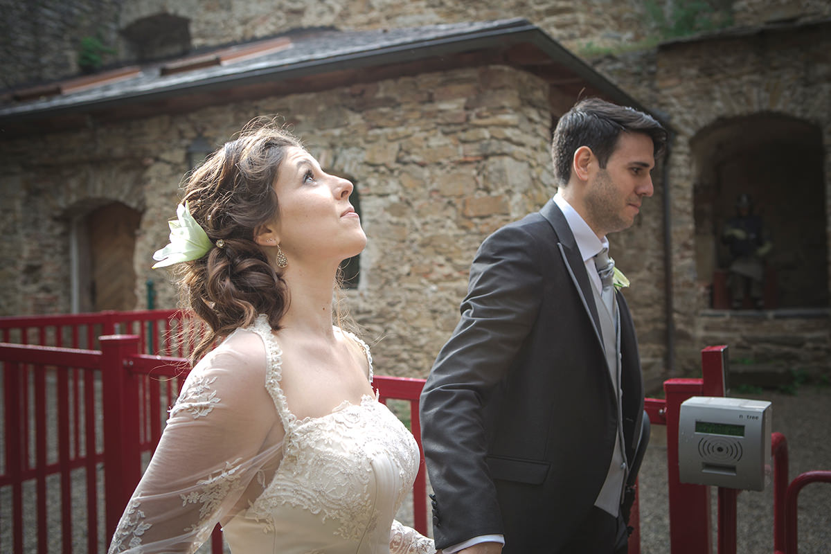 wedding-photography-melk-sherezade-alberto-vienna-131