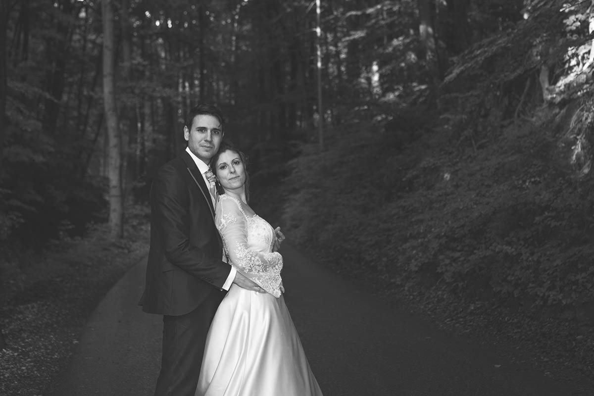 wedding-photography-melk-sherezade-alberto-vienna-133