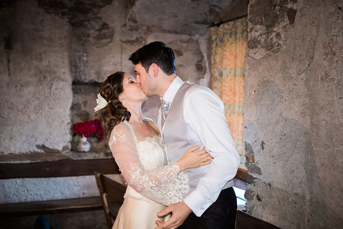 wedding-photography-melk-sherezade-alberto-vienna-150