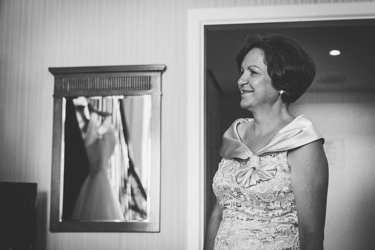 wedding-photography-vienna-eleni-christoph-11