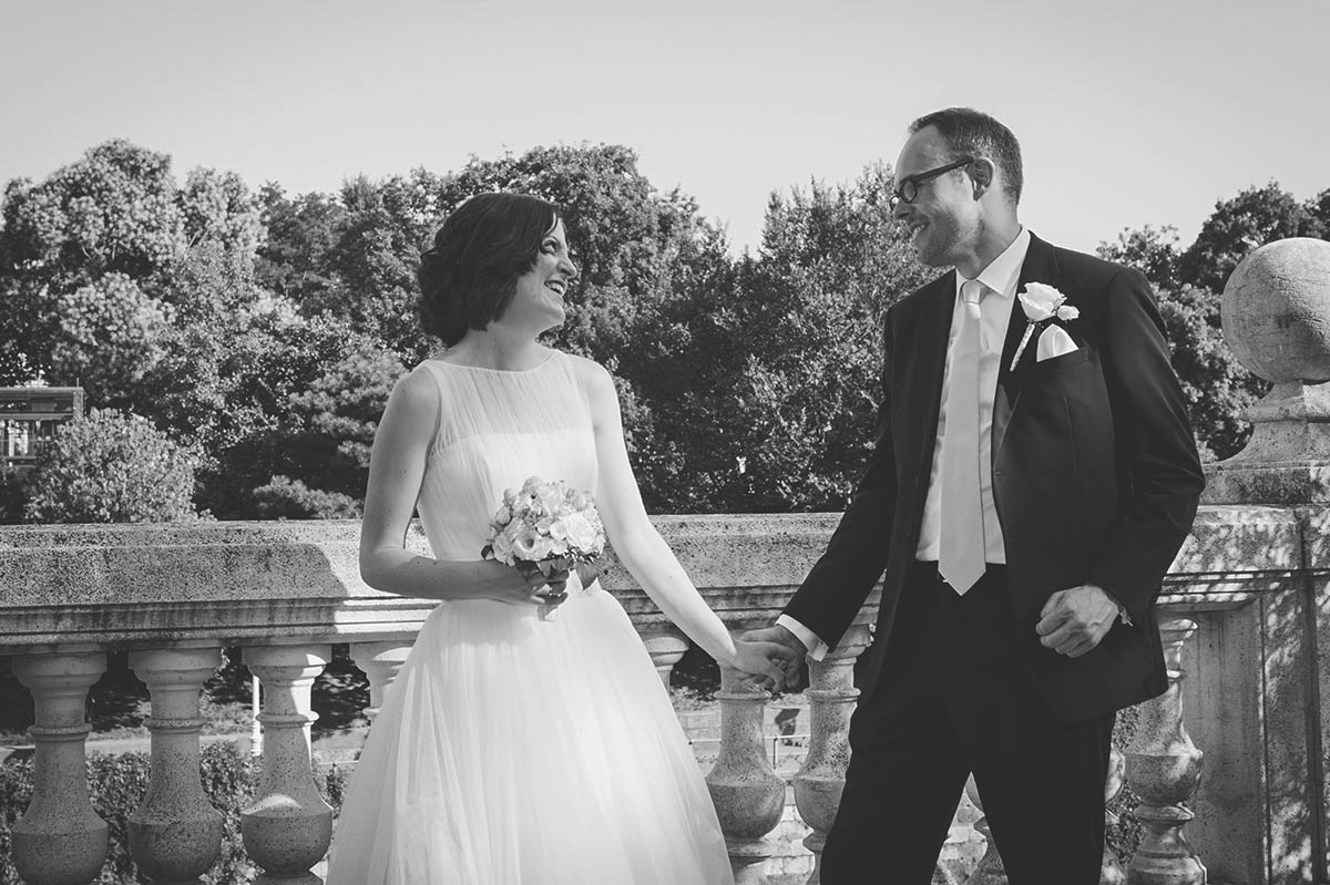 wedding-photography-vienna-eleni-christoph-68