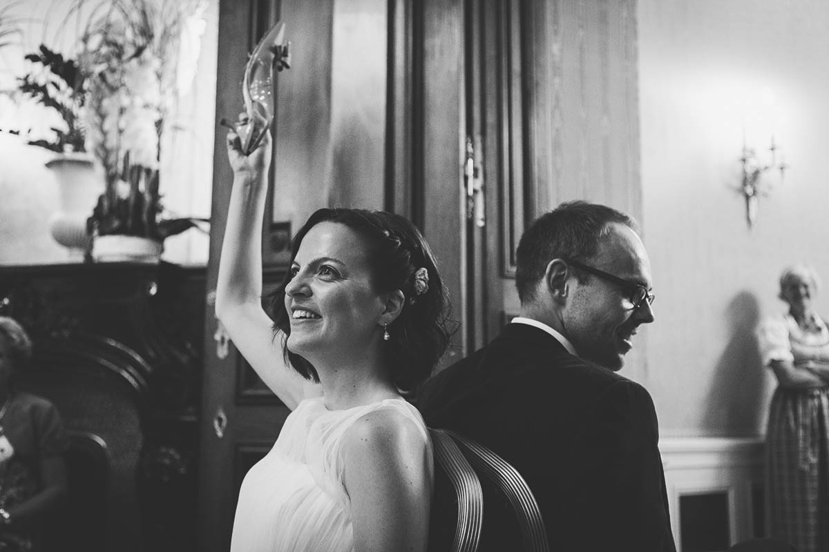 wedding-photography-vienna-eleni-christoph-81