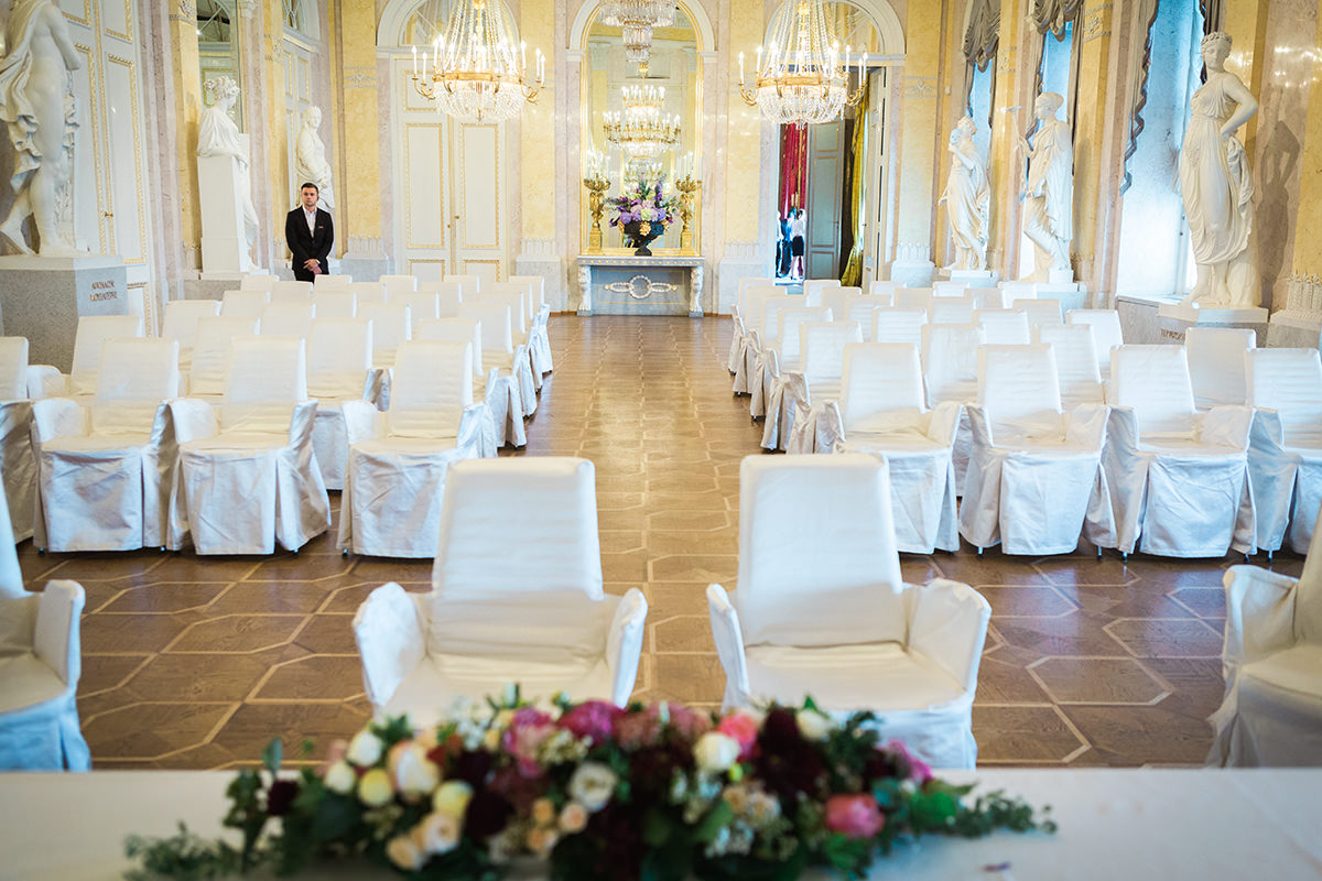 wedding-photography-vienna-woluh-guillaume-06