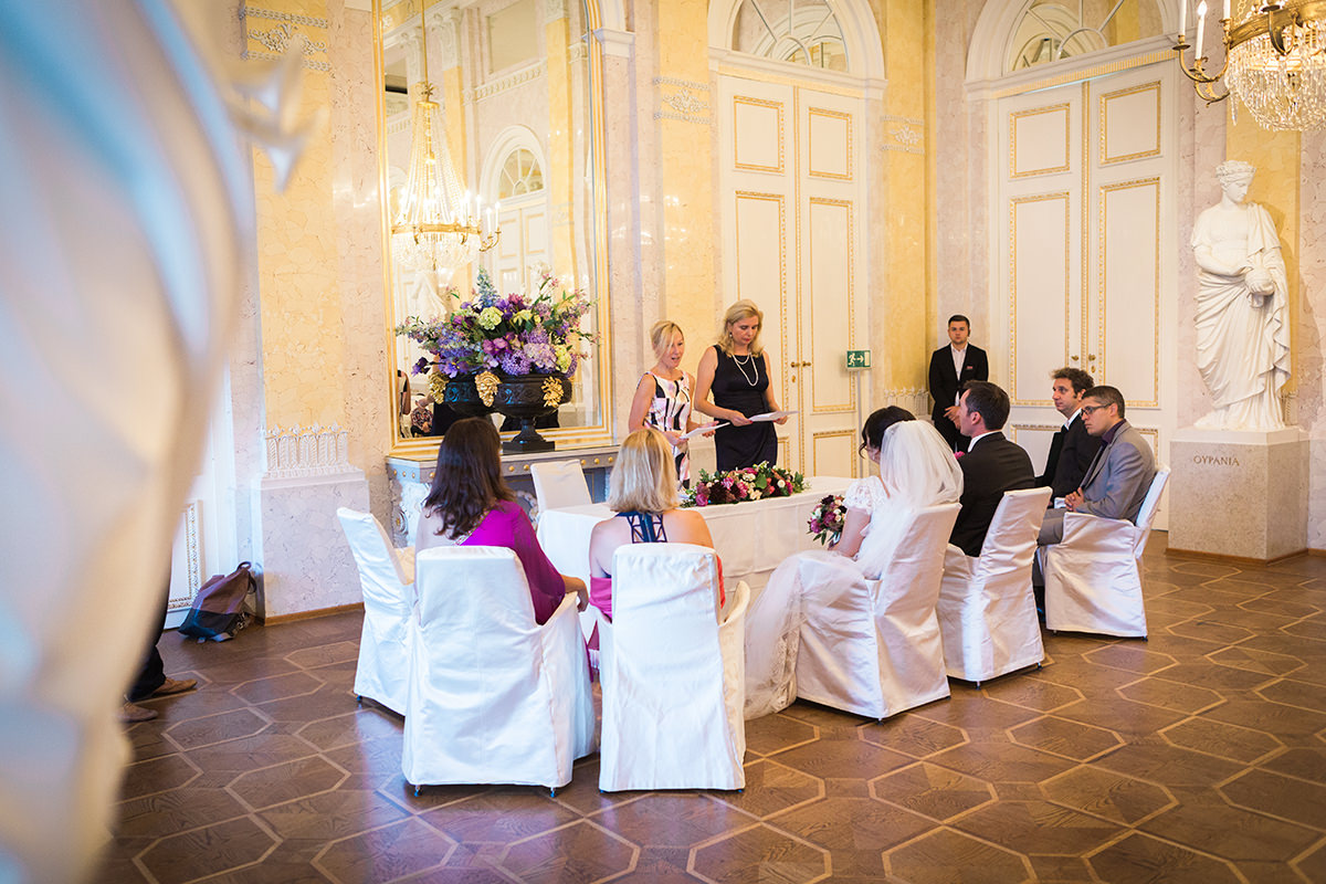 wedding-photography-vienna-woluh-guillaume-15