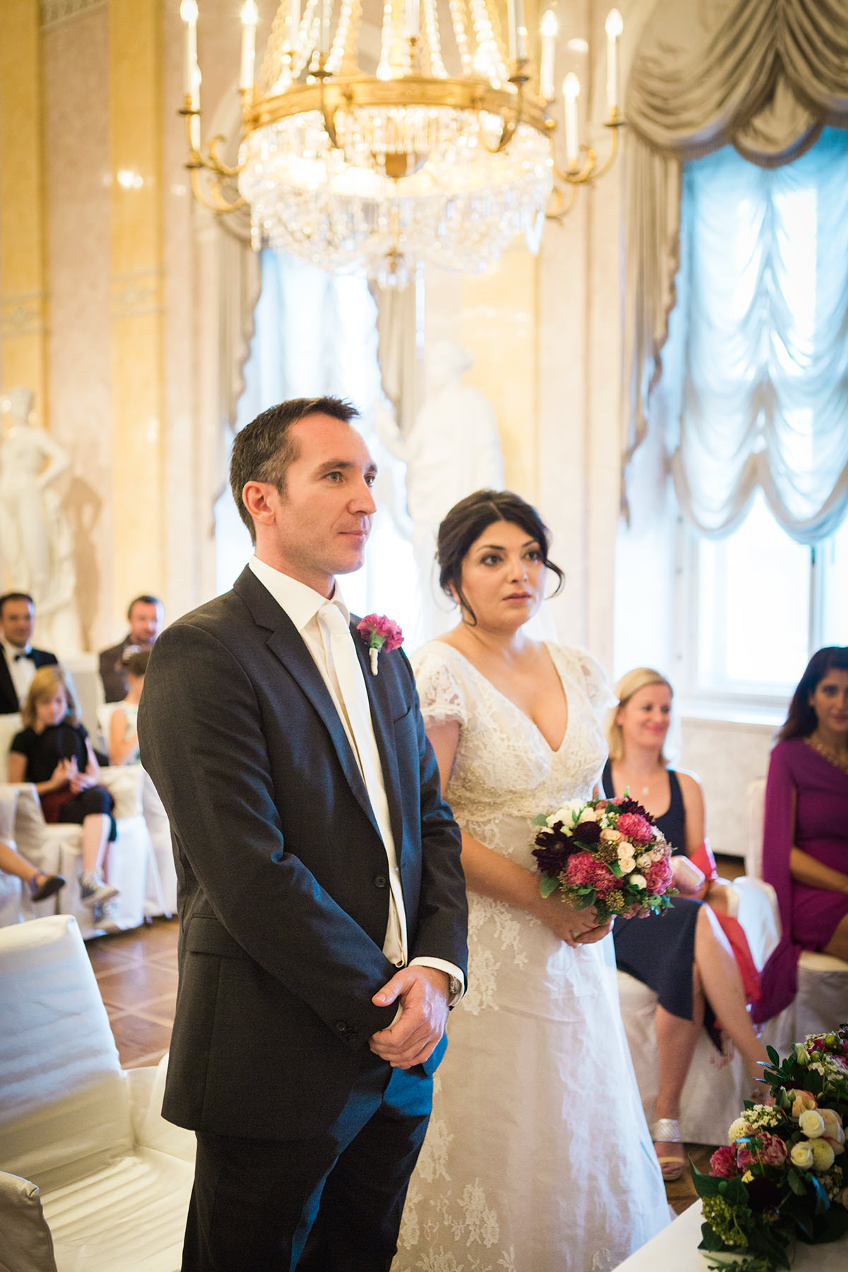 wedding-photography-vienna-woluh-guillaume-16