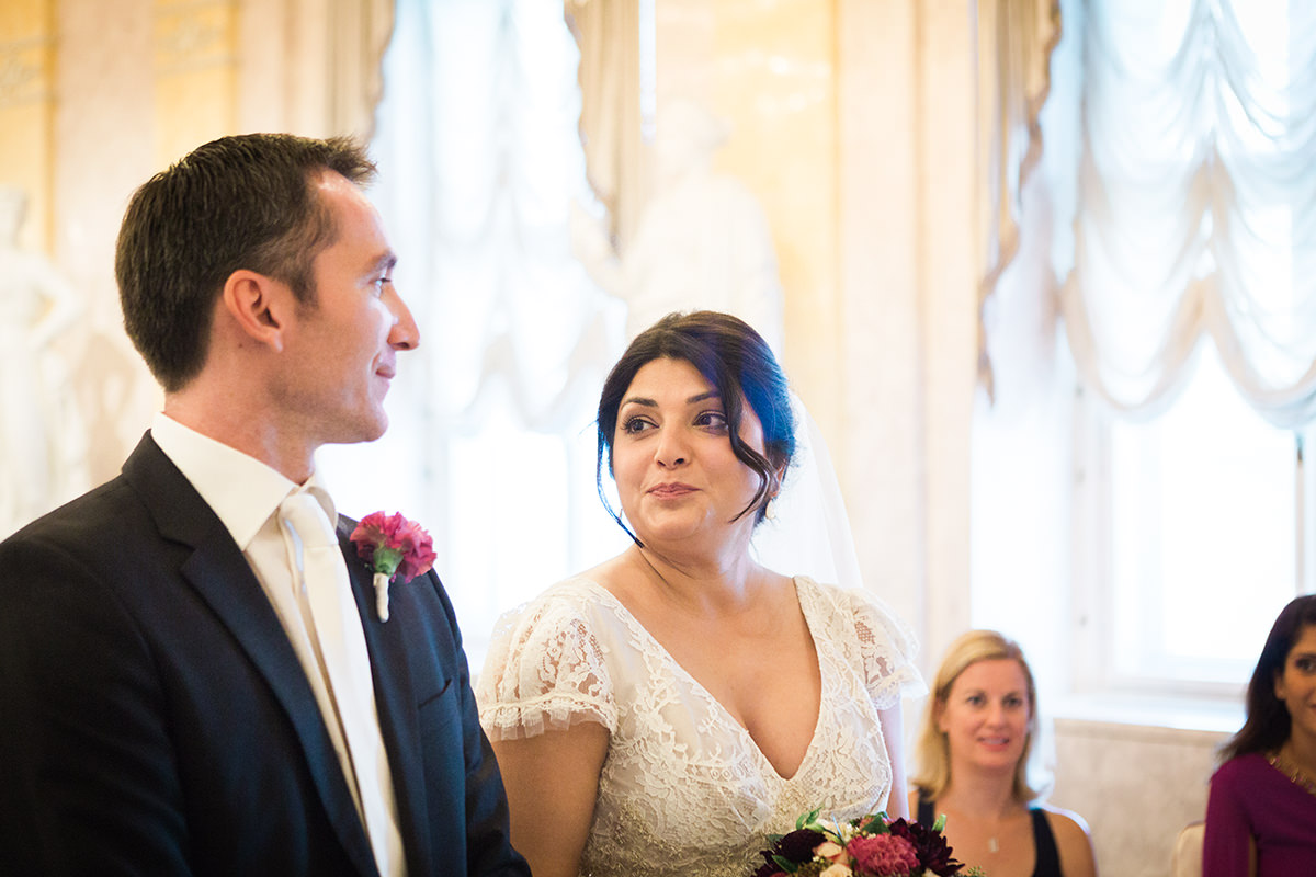 wedding-photography-vienna-woluh-guillaume-17