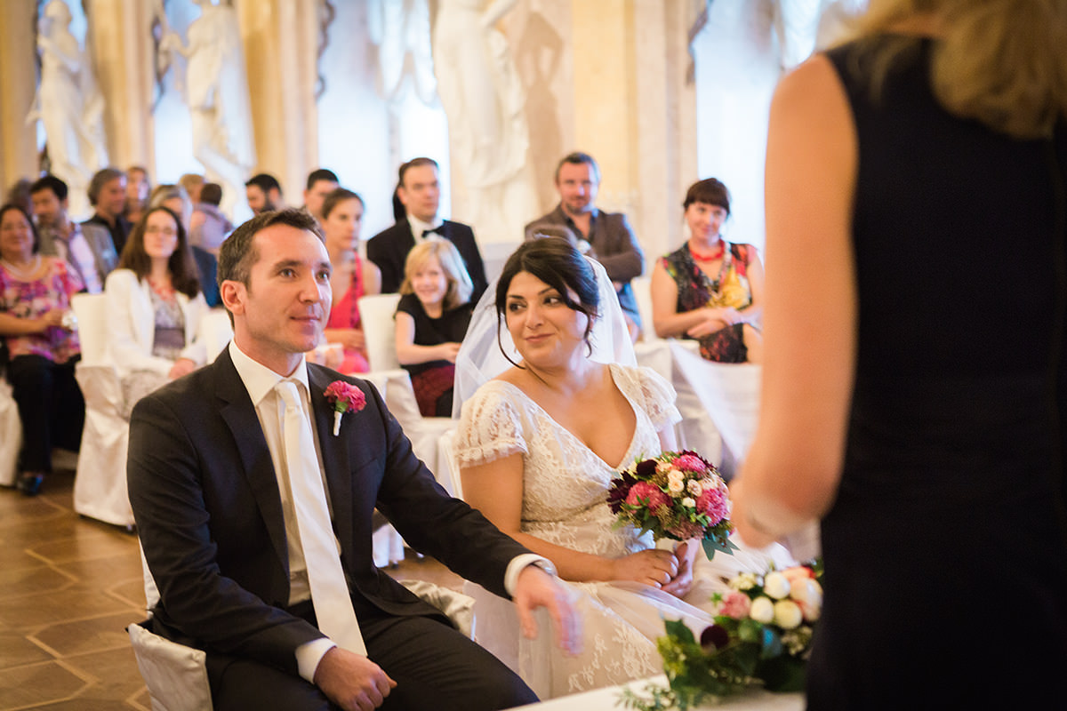 wedding-photography-vienna-woluh-guillaume-18