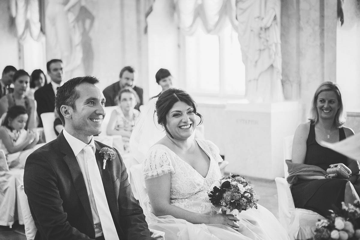 wedding-photography-vienna-woluh-guillaume-19