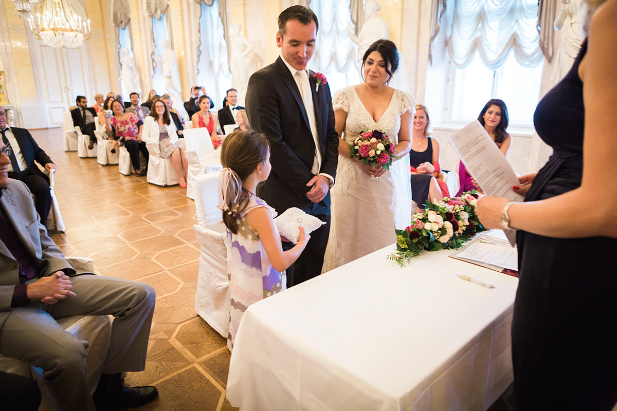 wedding-photography-vienna-woluh-guillaume-21