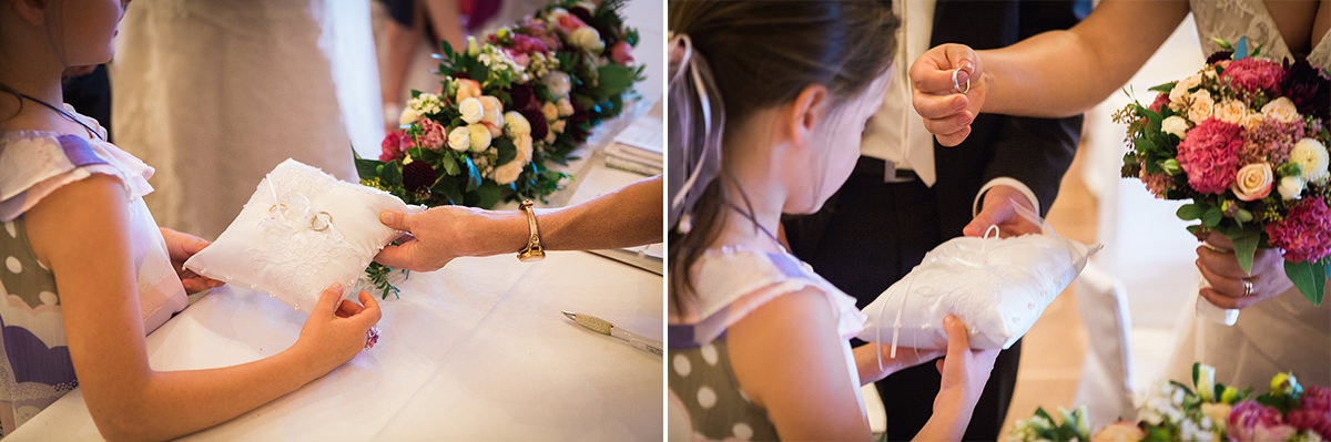 wedding-photography-vienna-woluh-guillaume-22