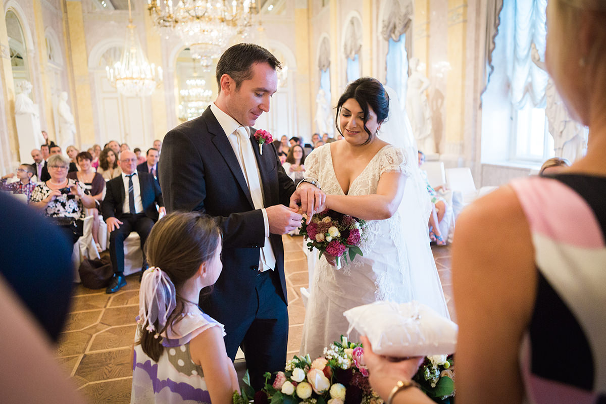 wedding-photography-vienna-woluh-guillaume-23