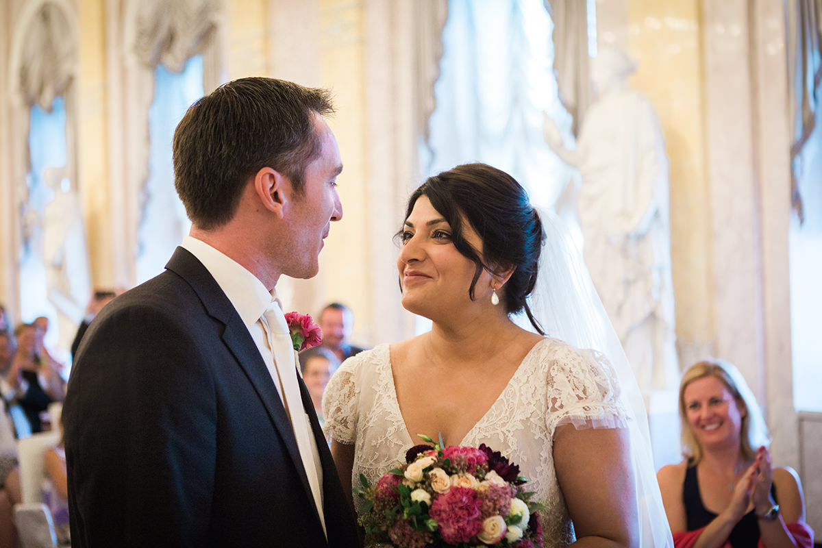 wedding-photography-vienna-woluh-guillaume-24