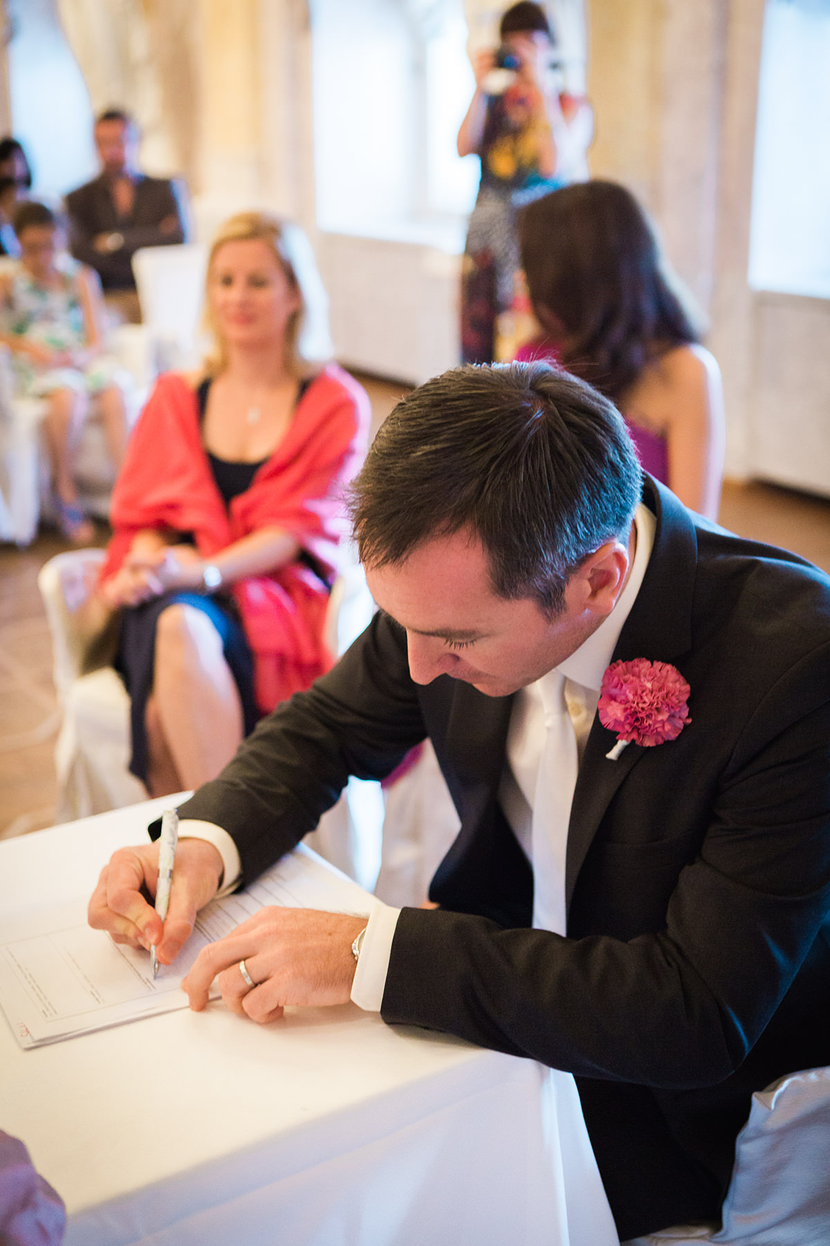 wedding-photography-vienna-woluh-guillaume-25