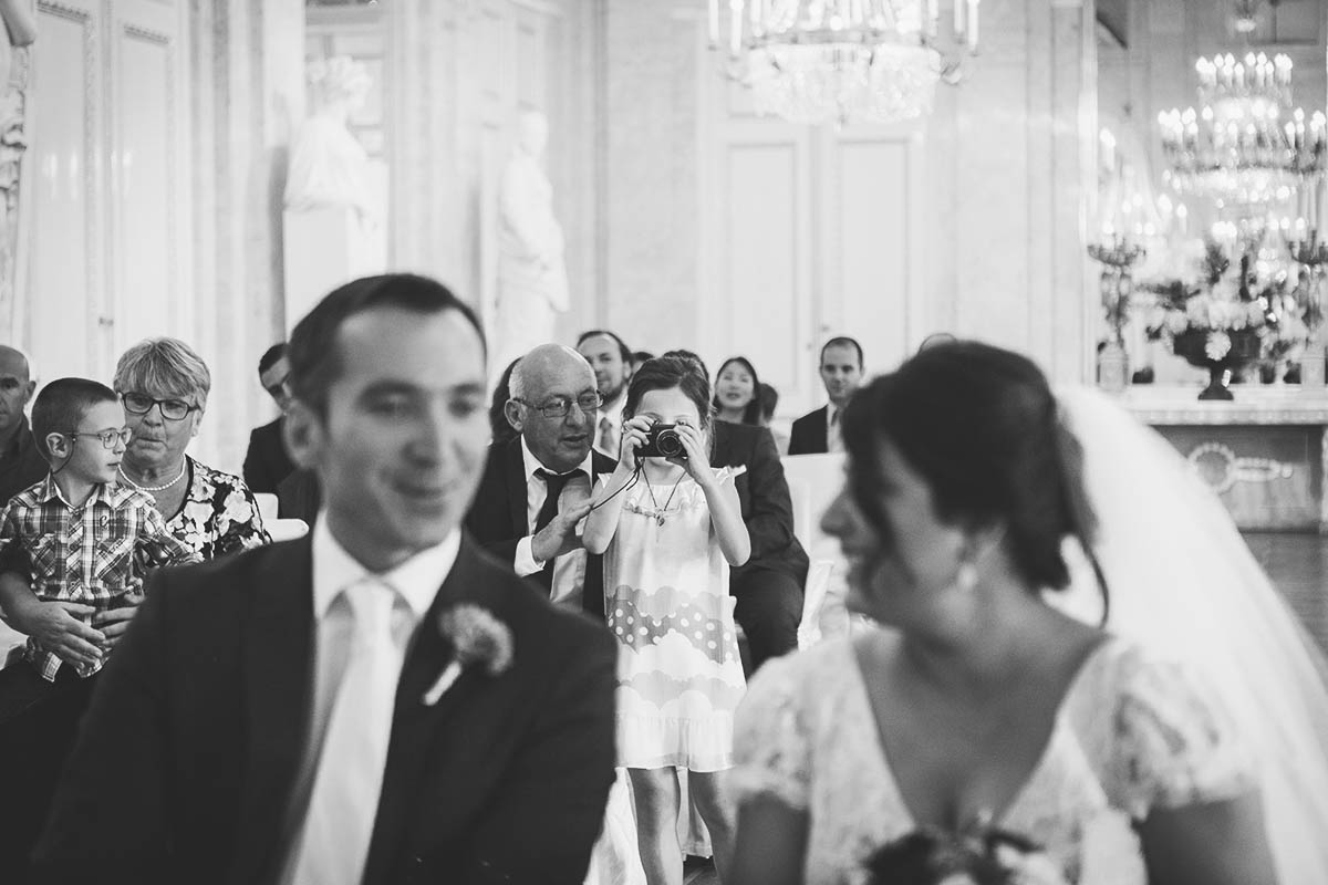 wedding-photography-vienna-woluh-guillaume-27