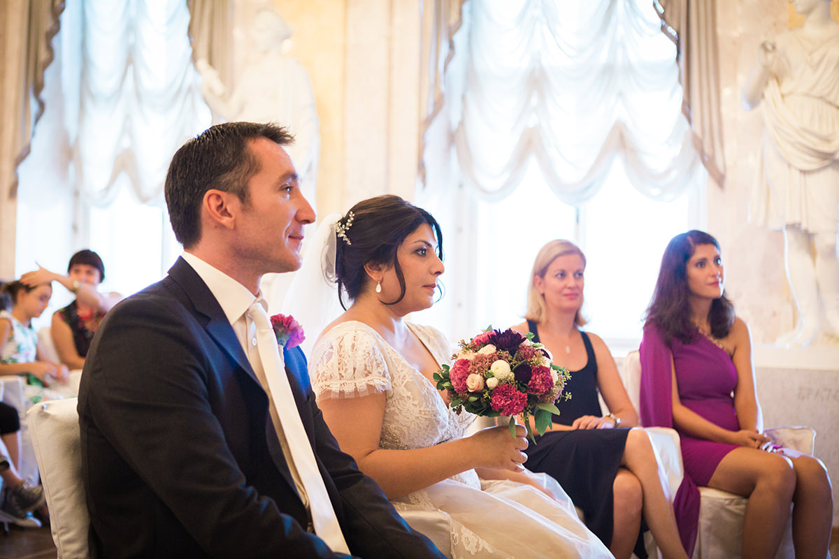 wedding-photography-vienna-woluh-guillaume-28