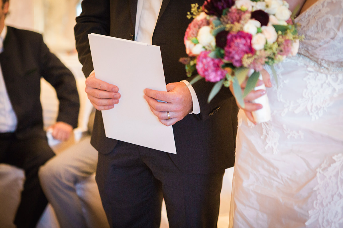 wedding-photography-vienna-woluh-guillaume-29