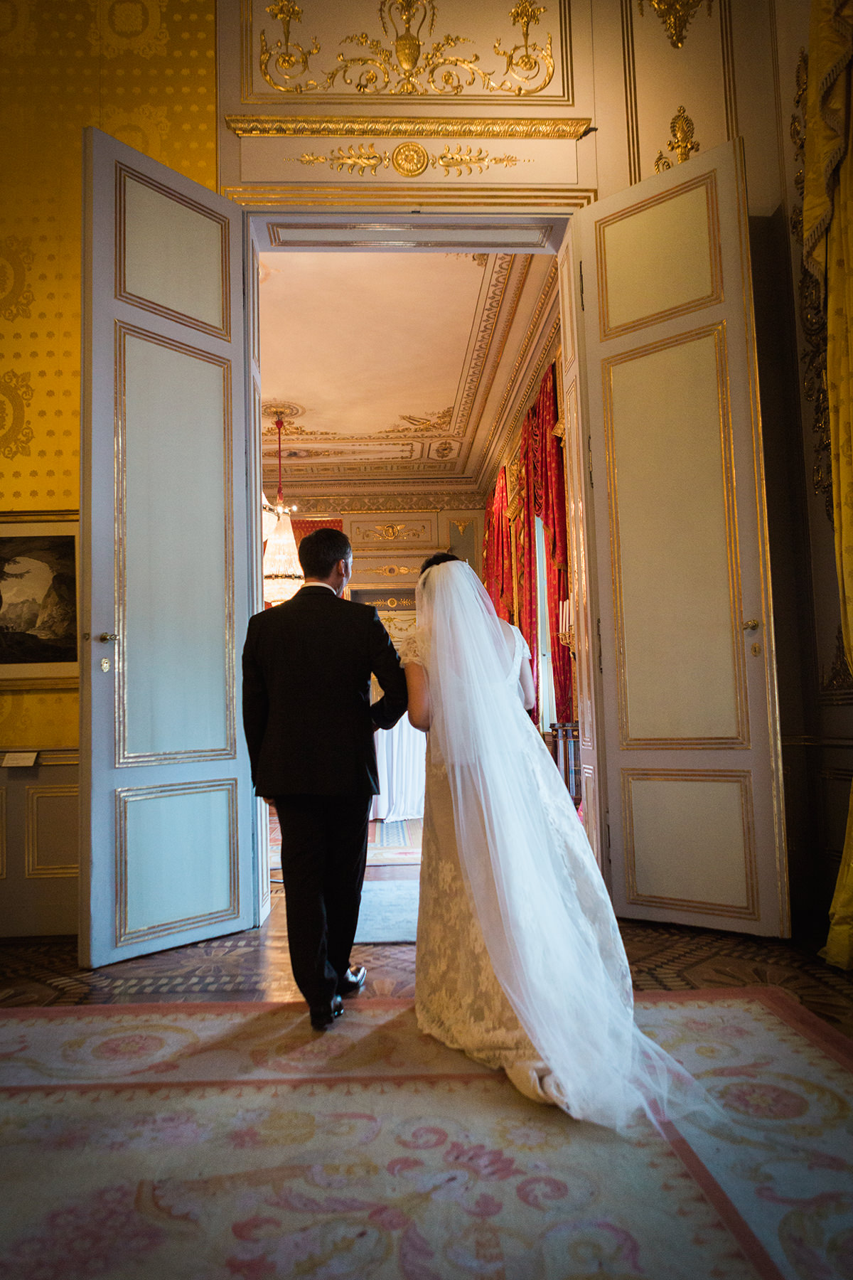 wedding-photography-vienna-woluh-guillaume-31