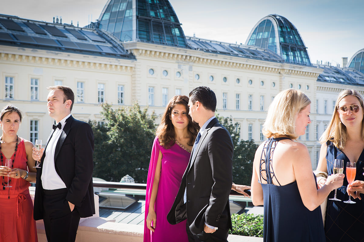 wedding-photography-vienna-woluh-guillaume-37