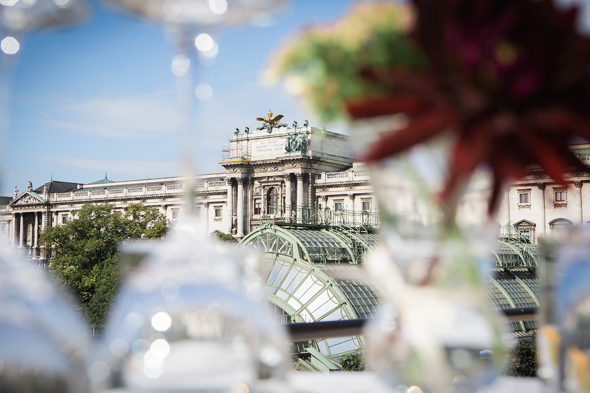 wedding-photography-vienna-woluh-guillaume-38