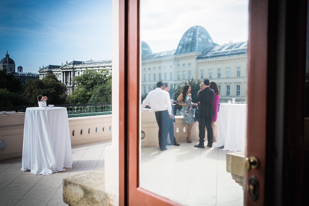 wedding-photography-vienna-woluh-guillaume-40
