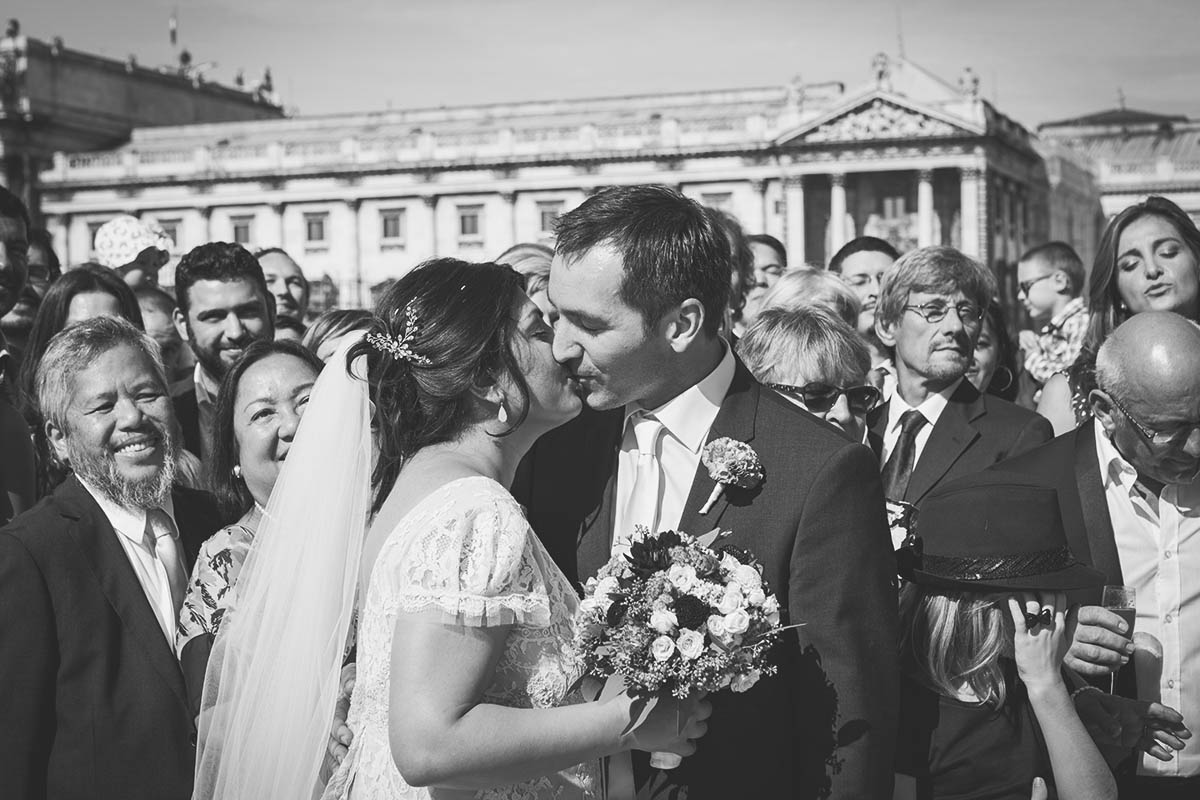 wedding-photography-vienna-woluh-guillaume-41