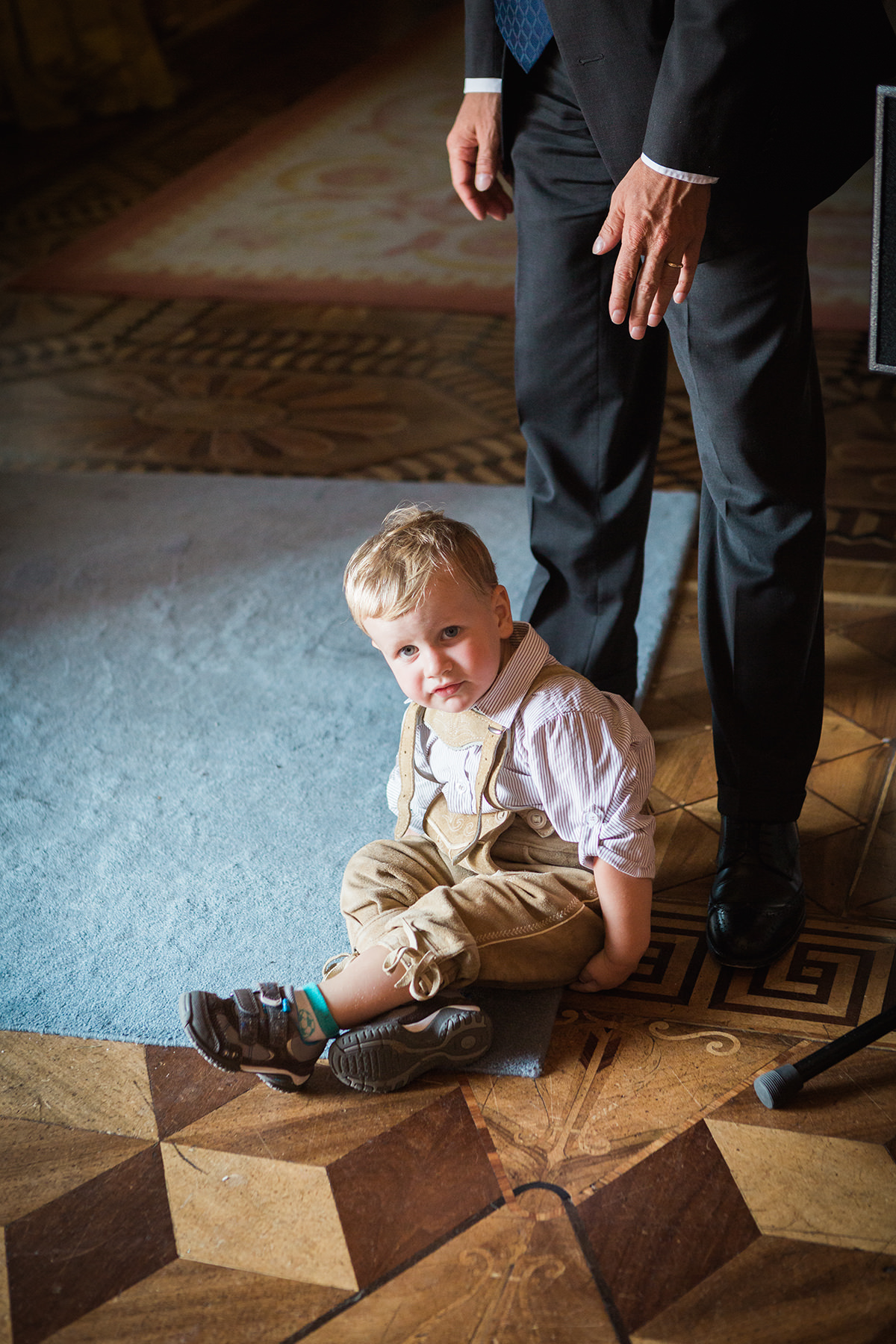 wedding-photography-vienna-woluh-guillaume-43