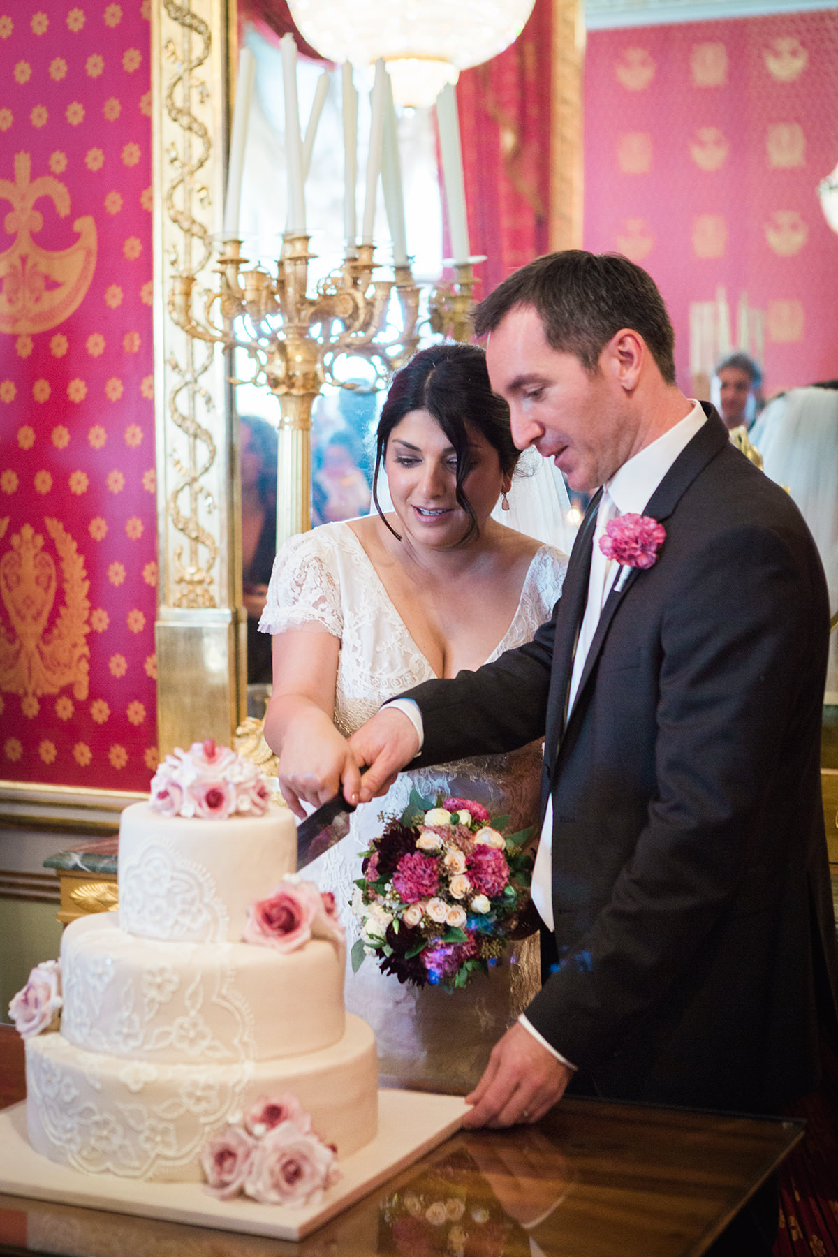wedding-photography-vienna-woluh-guillaume-45