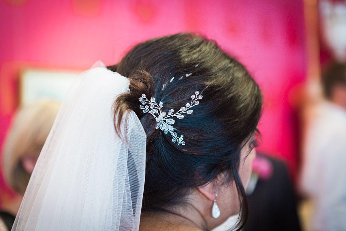 wedding-photography-vienna-woluh-guillaume-49